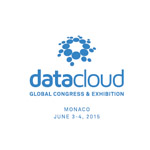 New Datacenter and Cloud Awards Accolades Announced for June Ceremony in Monaco