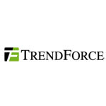 TrendForce Acquires Topology as Both Aim to Expand Overseas and in China