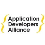 Apps Alliance Launches IoT Developer Competition