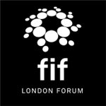 Finance and Investment Forum builds on success in London and announces return to Hong Kong
