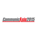 CommunicAsia2015 Reveals A New Generation of All Things Digital