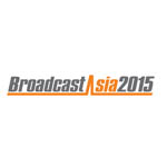BroadcastAsia2015: Meeting the Demands of the Connected Consumer