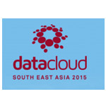South East Asia's major it infrastructure networking platform focuses on cloud and datacenter transformation