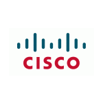Cisco's Breakthrough Mobility IQ Unlocks the Power of Visual Network Knowledge