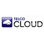 Telco Cloud Forum 2015