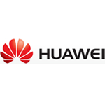 Huawei and Fraunhofer ESK Sign Memorandum of Understanding to Cooperate on Industry 4.0 at CeBIT 2015