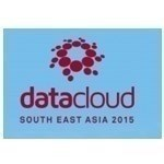 Communications minister to open South East Asia datacentre and cloud conference in Iskandar