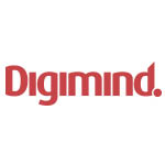 Brands Can Now Analyze and Benchmark Many Social Accounts Simultaneously with Digimind Social Analytics