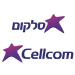 Cellcom Israel Ltd. Announces MOC Response to Company's Network Sharing Agreements With Golan