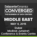 Future investments in smart initiatives to drive data center growth in the Middle East