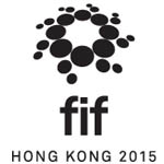 Finance and Investment Forum Hong Kong 2015