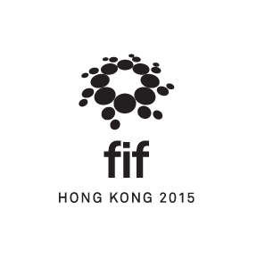 Hyperlink to Finance and Investment Forum Hong Kong image