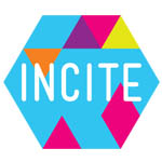 Incite Summit: West 2015