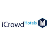 iCrowdHotels Launches Advanced Hotel Crowdfunding Platform