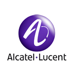 Alcatel-Lucent and Korea's KT sign collaboration agreement to deliver 5G mobile networks of the future