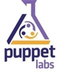 Huawei Selects Puppet Labs as Exclusive Partner to Improve Software Defined Networking Efficiency on Huawei Networking Devices