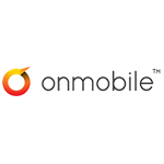 OnMobile unveils innovative Ringback Tone application in Spain