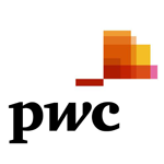The Digital and Traditional Media Divide is Irrelevant Among Consumers, Says PwC US