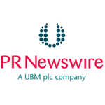 PR Newswire's Meet the Media Event at the St Petersburg Economic Forum 2015
