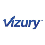 Vizury Unveils its New Product Vizury Reach to Help Brands Win New Customers
