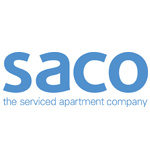 Social Media Portal (SMP) interview with SACO Apartments Hollie Swain