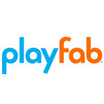 PlayFab Expands European Presence to Serve Game Developers in the Region
