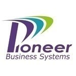Social Media Portal (SMP) interviews Matt Watts from Pioneer Business Systems