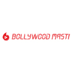 Canada Based Nityaa Labs Inc's 'Bollywood Masti' is a Movie Streaming App With a Difference