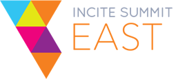 Incite Summit East