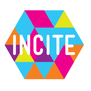 Incite Group logo