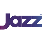 Jazz Integrates With LinkedIn to Help Companies Build Unstoppable Teams With Unmatched Efficiency