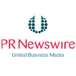 PR Newswire Named Finalist for 2015 PR Daily Digital PR and Social Media Award