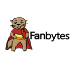 Influencer and millennials marketing tips with Timothy Armoo from Fanbytes