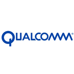 Qualcomm Agrees to Sell UK L-Band Spectrum to Vodafone and H3G