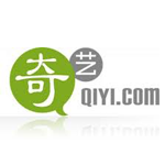 iQIYI App Surges to Sixth Most Downloaded App Worldwide, Ninth By Revenue for July 2015