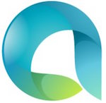 Aquto Raises $8 Million in Series B Funding To Accelerate Global Footprint