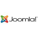 Joomla World Conference to Take Place From November 6th to 8th at Bangalore Joomla Logo
