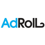 AdRoll Receives New Facebook Small Business Solutions Badge