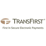 TransFirst Files Registration Statement for Initial Public Offering