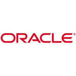 Oracle and Intel Help Customers Migrate Oracle Database Off Aging IBM Power Systems
