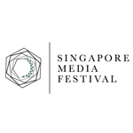 Singapore Media Festival 2015 Returns with a Stronger Line-up for Global Media Players and the Public
