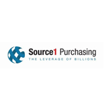 Source1 Purchasing Uses Technology, Social Media to Drive Tradeshow Success