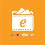 Earn Talktime Becomes the Largest Ad-funded, Virtual Currency Platform in India