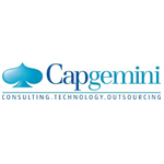 Capgemini launches new identity as a service cybersecurity offering