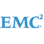 "EMC ""Go Shop"" Period Expires"