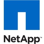 NetApp to Acquire SolidFire