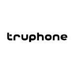 Truphone Acquires Internet of Things Connectivity Management Platform From CoSwitched