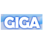 Purchase of GigaMedia Shares by CEO Collin Hwang