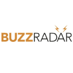 Buzz Radar Powers Official CES Social Media Command Center