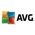 AVG Unveils New Smart Photo Cleaner